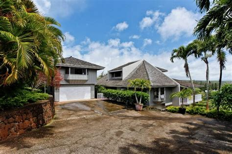 oahu cottage rentals 17 best images about haleiwa hawaii vacation rentals on