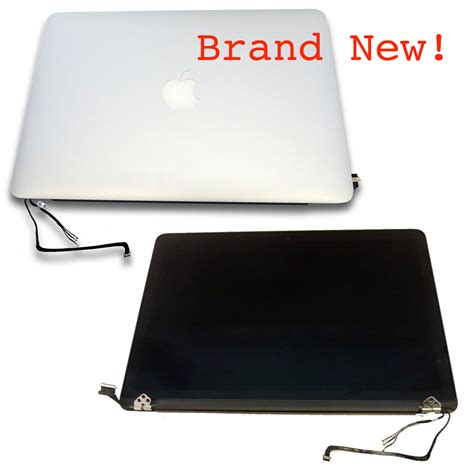 Lcd Macbook Pro 13 13 late 2013 mid 2014 apple macbook pro retina a1502 retina display lcd led display screen