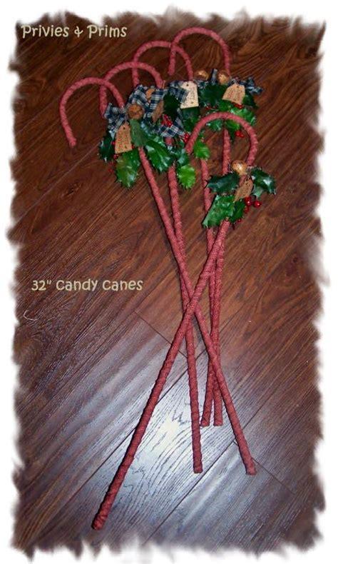 rebar making primitive christmas crafts christmas