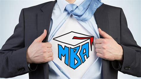 Mba In Hr Worth It by Is It Worth Hr Professionals Getting An Mba Personnel Today
