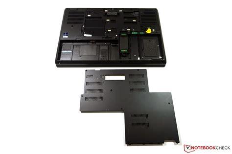 Lenovo Thinkpad K lenovo thinkpad p50 workstation xeon 4k review