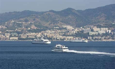 genova porto torres low cost traghetti italiani i pi 249 cari d europa non sprecare