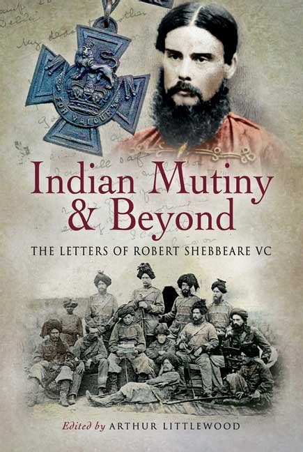 and mutiny tales from india books pen and sword books indian mutiny and beyond epub