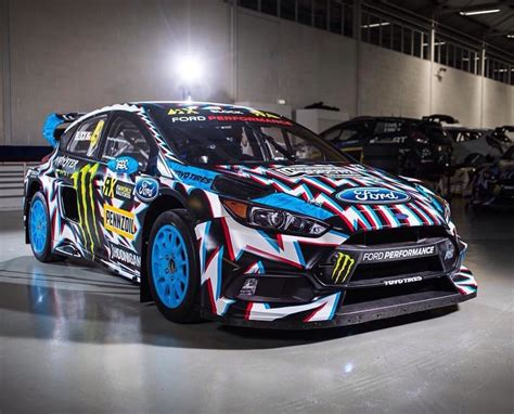 Ken Block Ford Focus Specs by 2018 Aston Martin Sports Car New Car Release Date And