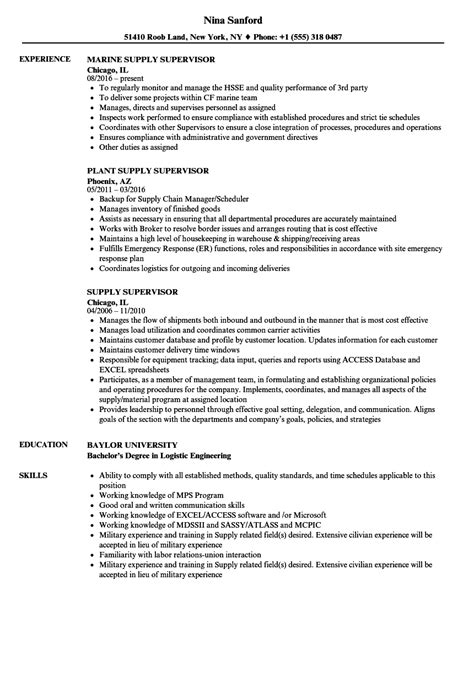 Marine Superintendent Sle Resume by Sle Resume For Nurses Newly Graduated Philippines Type Resume With Accent In Word Resume On