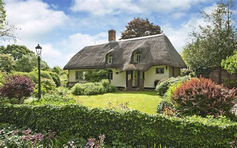english cottages for sale fairytale thatched cottages for sale telegraph