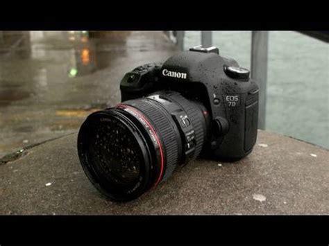 Kamera Canon Eos 5d kamera canon eos 5d 2 kamera canon dslr harga jual terbaru 2017