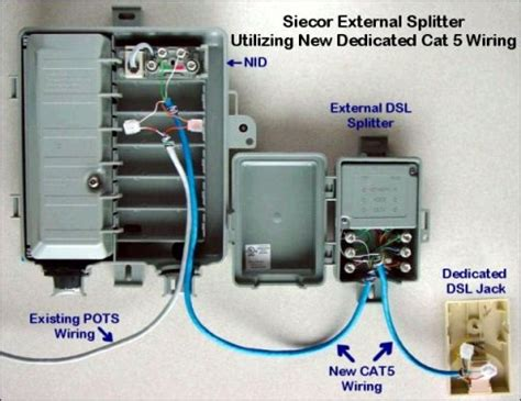 nid for dsl wiring diagram nid get free image about