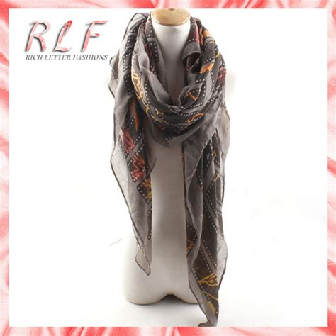 2015 real from india bufandas scarf winter scarves