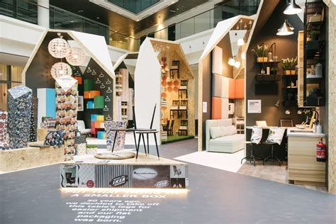 dubai design district instagram during dubai design week ikea celebrates 25 years in the uae