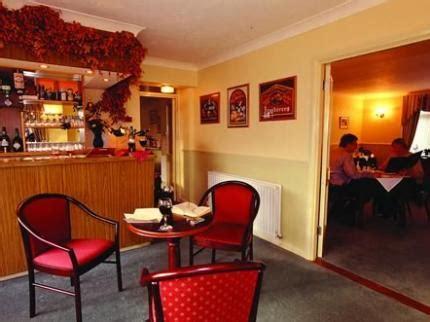 Cottage Court Hotel Tenby cottage court hotel deals reviews tenby laterooms