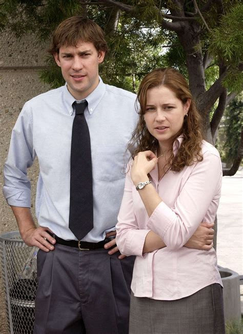 jim and pam the office tv couples photo 401655 fanpop