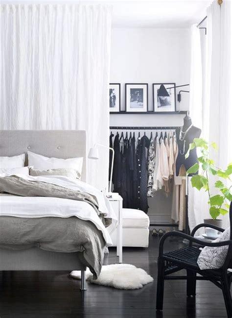 hidden closet ideas  small bedrooms home design