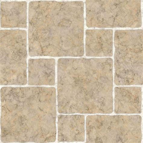 kitchen tile texture kitchen floor tile texture images miracle on s division