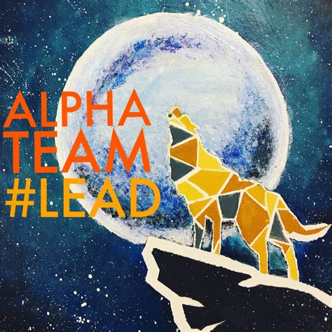 alphateam licensed for non commercial use only frontpage