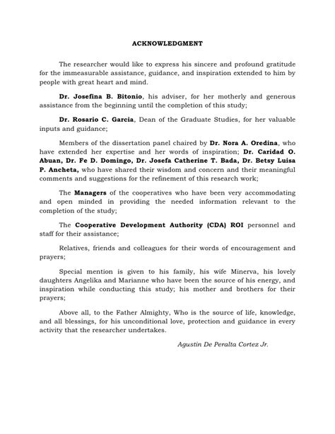 thesis abstract about management management phd thesis abstract