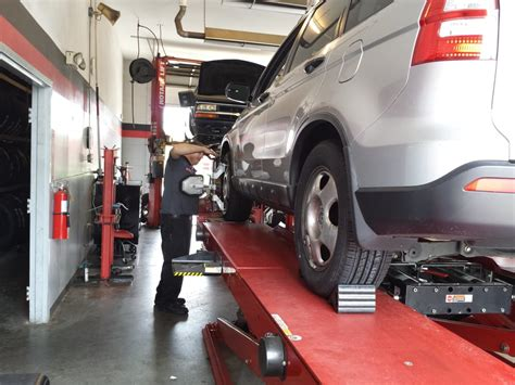 kauffman tire tires lawrenceville ga yelp
