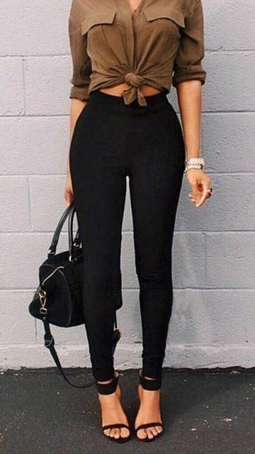 cute womens outfit ideas    college outfit