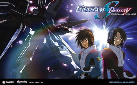wallpaper mobile suit gundam seed destiny mobile suit gundam seed destiny wallpaper 49592