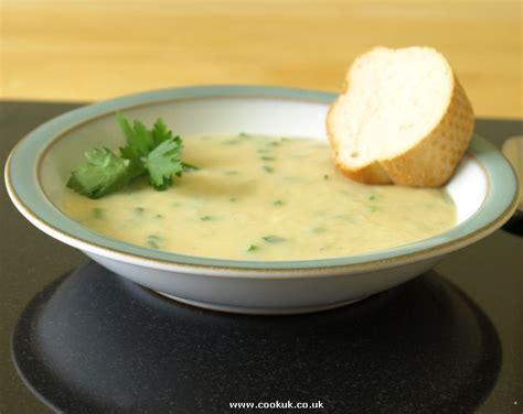 easy garlic soup recipe roasted garlic soup cookuk recipes