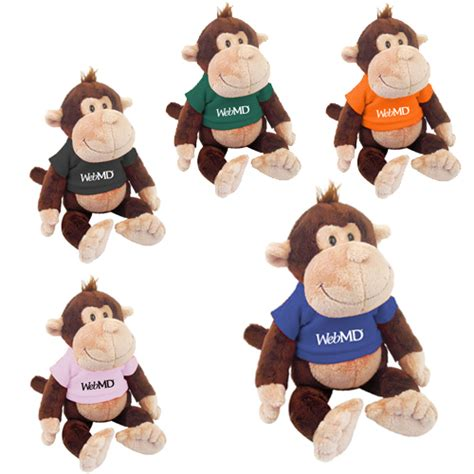 stuffed monkey names 4k wallpapers