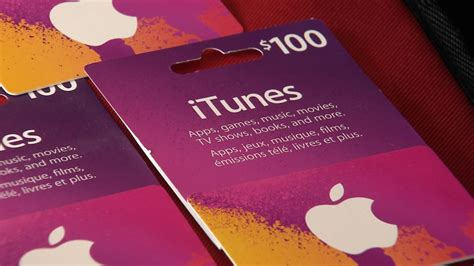 Itunes Gift Card Activation Problem - apple steps up to help itunes cra scam victims ctv vancouver news