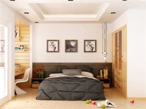 Masculine Bedroom Design Masculine Bedroom Ideas Interior Design Ideas