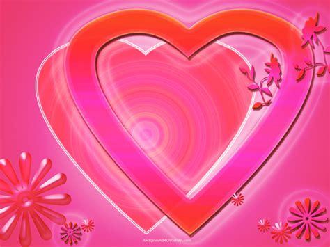 background design heart design ideas background designs heart hearts background love