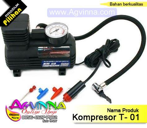 Murah Meriah Kompresor Mini Compresor Mini Pompa Angin Mobil Zeki kompresor angin portable images