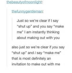 Lol funny humour text post hilarious texts tumblr texts posts