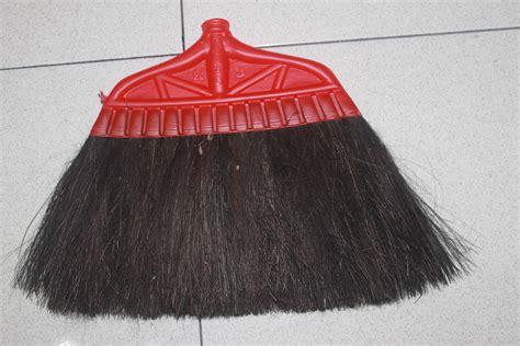 Jual Sapu Murah by Jual Cleaner Harga Murah Distributor Beli 17