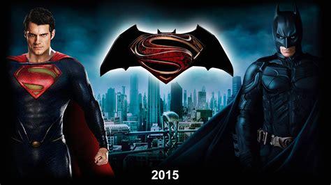 Casing Iphone 7 Superman Vs Custom batman vs superman 2015 hd wallpaper wallpaper