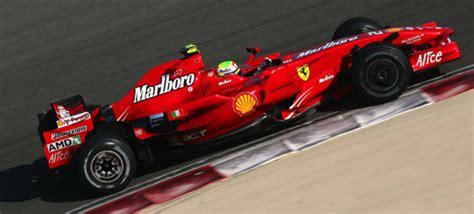 Ferrari Malboro by No More Marlboro Logos For Ferrari