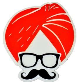 vehli janta logo in punjabi gurpritsingh05 india freelancer