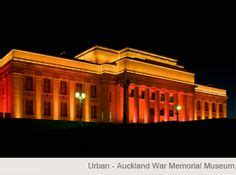 For Historic Buildings Lighting 1000 images about lighting for historical building on