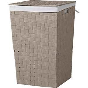 bathroom laundry bins 1000 ideas about laundry bin on pinterest linen baskets