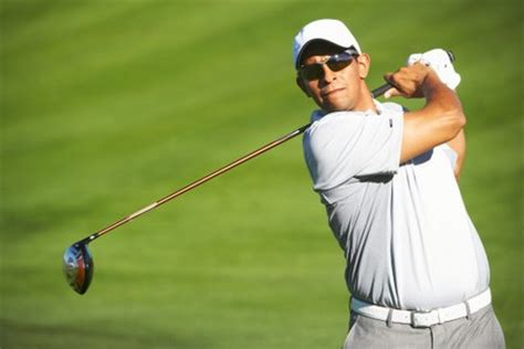 best way to improve golf swing best way to improve the followthrough of a golf swing