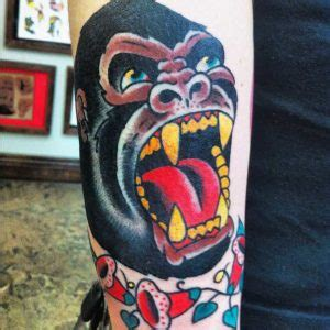 best tattoo shops in utah best salt lake city artists top shops studios