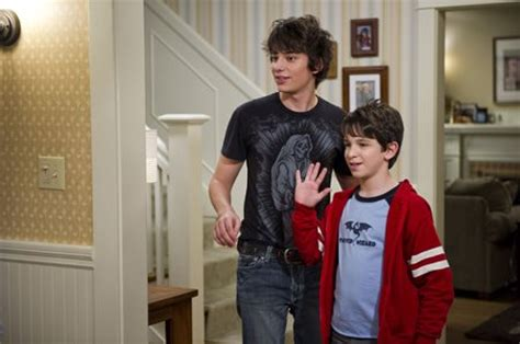 diary of a wimpy kid: rodrick rules (2011), news, clips