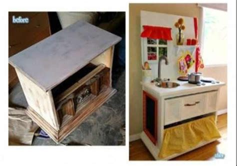 cool things for kitchen quot cool things you can do with old furniture quot trusper