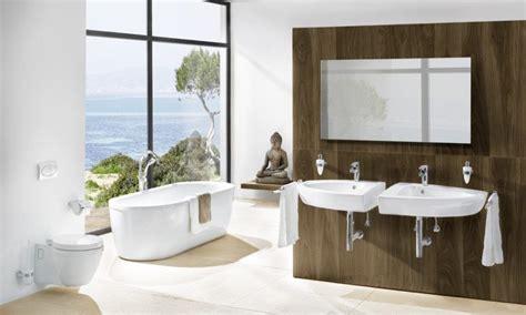 badeinrichtung bilder badeinrichtung deutsche dekor 2017 kaufen