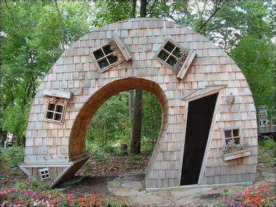 weird house weird house in the woods house s of all kinds ii