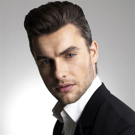 Hairstyles For Guys Psd by 31 Haircut Ideas Designs Hairstyles Design