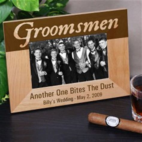 quotes for groomsmen gifts quotes for groomsmen quotesgram
