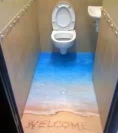 bathroom epoxy paint 25 best ideas about epoxy floor on best