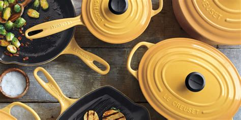 best cast iron pot 10 best cast iron cookware sets in 2018 cast iron pots