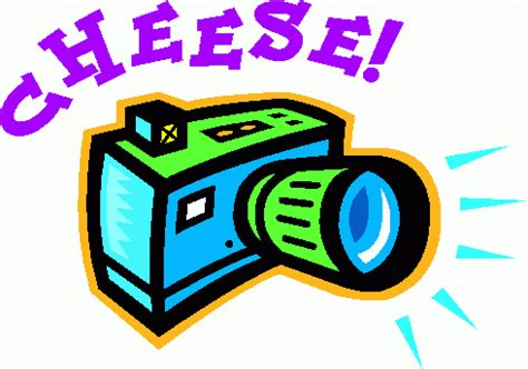picture day clip photography clip for logos clipart panda free