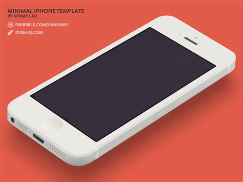 iphone design template psd free download free psd vector icons daily free psd high quality free