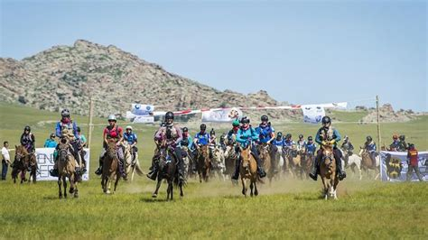 the mongol derby the world s and toughest race books mongol derby is the and toughest race in the