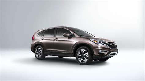 honda airbag recalls honda recalls 2016 cr v models for airbags dpccars